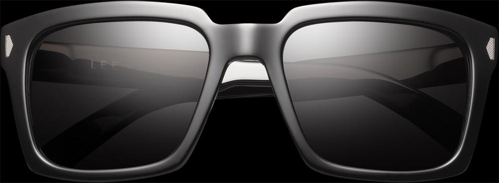 e9f923e2e187 Ivi Vision~Lee Sunglasses~Fashion and 50 similar items