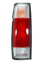 36cm TALL LH TAIL LIGHT For Nissan Navara D22 NP300 Single Cab / D21 198... - $31.57