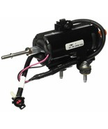 Motorcraft Electric Fuel Pump PF1 Ford 7.3L V8 Diesel OHV Turbocharged e... - $467.30