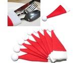 Santa claus cutlery 1 thumb155 crop