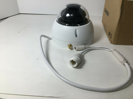 DH-IPC-HDBW1120E-W 1.3MP Security IP Camera Progressive CMOS H.264 MJPEG... - $74.25