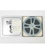 Super 8mm Silent Film Be Big 1931 Excellent Blackhawk Films Inc Laurel &... - $27.12