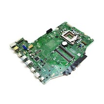 Dell V0D45 Motherboard for OptiPlex 7450 All-In-One Desktop Computer - L... - $51.19