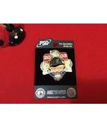 Florida Marlins 2003 MLB Baseball National League Champions pin Pro Spec... - $25.00