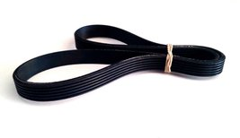New Replacement BELT for use with 460-J-6 NEW POLY V MICRO-V V-BELT 460J6 - $16.82