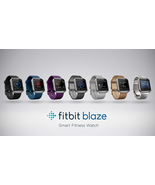 Fitbit blaze lineup image 001 thumbtall