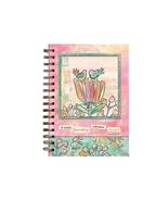 Sweet Friendship Wiro Scripture Journal - $15.95