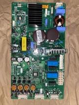 Lg Refrigerator Control Board EBR73304224 - $120.00