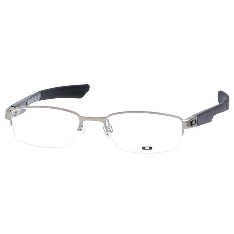 8af72f43cd Oakley OX 3123 0451 Double Tap 51-18-140 and 50 similar items