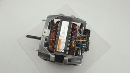 2-1805 Drive Motor Assemby Compatible With Whirlpool Washers - $138.55