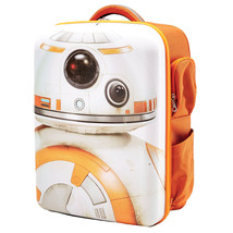 American Tourister Star Wars Hardside Carry All Backpack - BB8 - $119.00