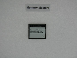 MEM3800-128CF 128MB  Compact Flash for Cisco 3800 series routers