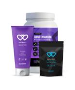 Protein Shake - Weight Gainer, Cream Enhancer & Maca by Gluteboost™ - Th... - $97.95