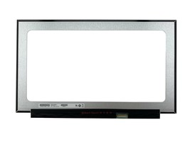 NEW 15.6 LED HD DISPLAY SCREEN PANEL MATTE LIKE BOEHYDIS NT156WHM-N44 NO... - $89.80