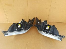 07-08 Toyota Solara HID Xenon Headlight Lamp Matching Set Pair L&R - POLISHED image 7