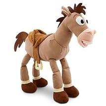 Bullseye Plush Toy Story Medium - $19.95