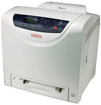Xerox Phaser 6130 Workgroup Color Laser Printer - $296.99