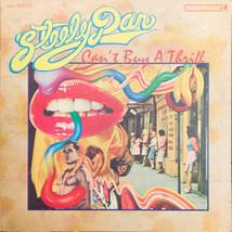 Steely Dan Can't Buy A Thrill 12 Inch  Vinyl - £43.49 GBP
