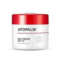 ATOPALM MLE Cream / 5.4 Fl Oz, 160ml / Skin Barrier Strengthening Cream with 48-