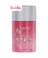 Tarte Natural Cheek Stain in Full Blossom - 1 oz/30 ml  - $29.98