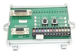 BANNER PPSIM-PC PRESENCE PLUS P4 SENSOR PPSIMPC image 2