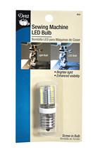 Dritz Sewing Machine LED Bulb Screw-In - $11.66