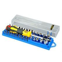 JM 6095 31 In 1 Screwdriver Kit Automobile Repair Tools Hand Tool Sets D... - $13.50