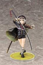 Kotobukiya ARTFX J Sword Dance -ONLINE- Auld Lang Syne-maru 1/8 Scale Ma... - $83.00