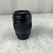 Quantaray ProSpec AF Camera Lens, f 70-210mm Multi Coated Macro Focus 4-... - $19.79