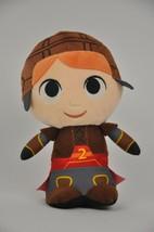 RON Quidditch HARRY POTTER Funko PLUSH #2 SuperCute Plushies DOLL Unifor... - $12.82