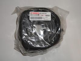 Airbox Air Filter Box Case Lid Cover Cap OEM Yamaha YXZ1000R YXZ1000 YXZ... - $12.95