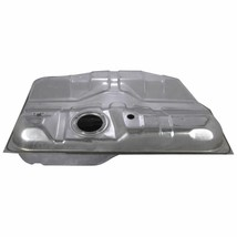 FUEL TANK F22A FOR 86 87 88 MERCURY SABLE FORD TAURUS 16 GALLON 2.5L 3.0L 3.8L image 2