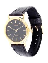 Lorus watch, RRS150 analog, quartz - $44.55