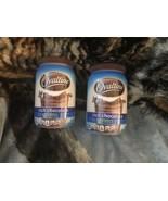Ovaltine Rich Chocolate Mix 2 Jar Pack - $19.99