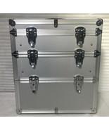 Orient Camera Case - $229.88