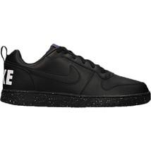 Nike Shoes Court Borough Low SE, 916760002 - £115.51 GBP