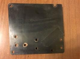 Craftsman / AYP Lawn Mower Left Side Panel 121046X - $7.99