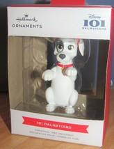 Hallmark Disney 101 Dalmatiner Weihnachten Ornament Neu - $15.54