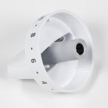 316442512 ELECTROLUX FRIGIDAIRE Range surface burner knob - $14.15