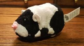 Original Zhu Zhu Pets Winkie Hamster  Works - $14.85