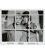I Saw What You Did original 1965 8x10 photo Sara Lane Andi Garrett - $20.00