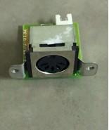 Audio input board for Vizio GV42L - $19.79