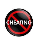 Cheat thumbtall