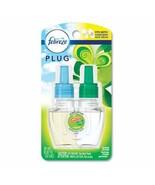 Procter & Gamble 74903 FebrezeGain Plug Refill - Quantity 6 - $20.79