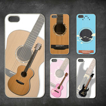 Guitar Galaxy J3 2019 J7 2019  J7 J7 V 3rd Gen J3 V 4th case - $14.54+