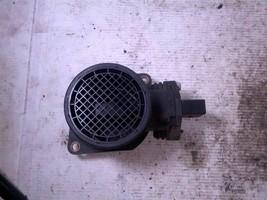 Mass Air Flow Sensor Meter 1.8L Turbo Gas Fits 01-06 Audi TT 01-07 Golf ... - $39.59