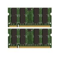 8GB (2X4GB) DDR3 SODIMM MEMORY FOR DELL LATITUDE E5410 E5510 E6410 E6510