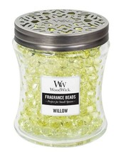 WoodWick - Fragrance Beads - Willow - $8.60