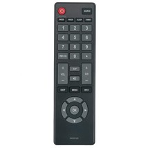 NH301UD Replacement Remote Control Applicable for Emerson LCD TV LE190EM3 LE220E - $15.99