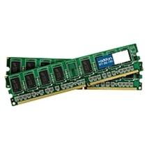 Add-On Computer AM667D2DFB5/4GKIT 4 GB Kit (2 x 2 GB) DDR2 Memory Module... - $26.08